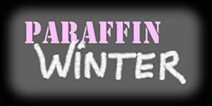 Paraffin Winter logo