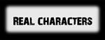 Navigation button: to Real Characters page